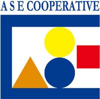 ase_logo_200